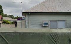 31 Braye Street, Mayfield NSW