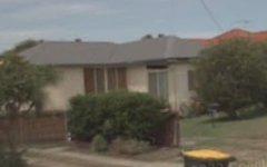 50/75 Abbott Street, Wallsend NSW