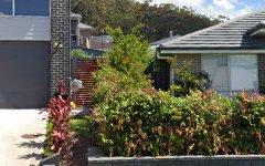 16 Lucia Crescent, Cameron Park NSW