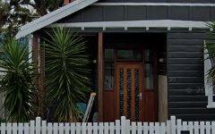 20 Mcissac Street, Tighes Hill NSW