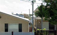 135a Douglas Street, Stockton NSW