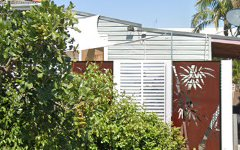 141 Dunbar Street, Stockton NSW
