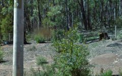 468 - 474 Lots 15-18 Cooper Dr, Clandulla NSW