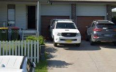 1/96 Royalty Street, West Wallsend NSW