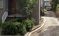 3/138 Croudace Road, Elermore Vale NSW