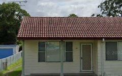 4/28-30 Watkins Road, Elermore Vale NSW