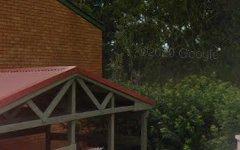 2/163 Croudace Road, Elermore Vale NSW