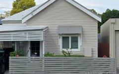 15 Samdon Street, Hamilton NSW