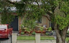 17 Corden Street, Edgeworth NSW