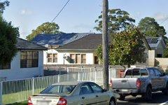 57 Royal Street, New Lambton NSW