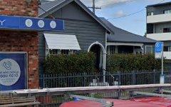 61 Brunker Road, Broadmeadow NSW