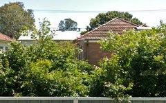 15 Fairfield Avenue, New Lambton NSW