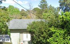 65 Mountain View, New Lambton Heights NSW