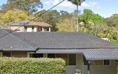 67 Mountain View, New Lambton Heights NSW