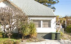 40 Sixth Street, Boolaroo NSW