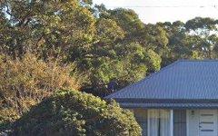 2 Collarena Crescent, Kahibah NSW