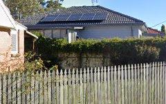 4 Smart Street, Charlestown NSW