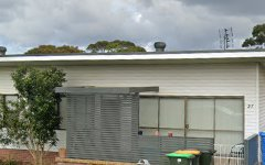 37 Milson Street, Charlestown NSW