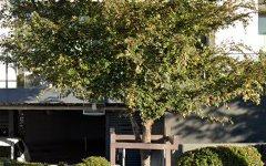 6-8 Charles Street, Charlestown NSW