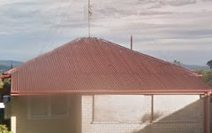 203/316 CHARLESTOWN ROAD, Charlestown NSW