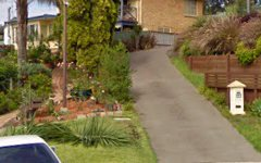 3 Gilwell Close, Fennell Bay NSW