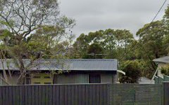 27A Voilet Town Road, Tingira Heights NSW
