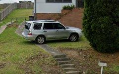 9 Willandra Crescent, Windale NSW