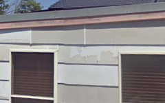 32 Brown Street, Redhead NSW