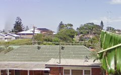 46A Hutchinson Street, Redhead NSW