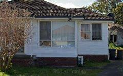 23 SAMPSON AVENUE, Belmont North NSW