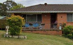 6 Hastings Road, Balmoral NSW