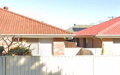 14 Williams Street, Belmont South NSW
