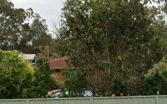 3 Puna Road, Wangi Wangi NSW