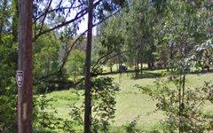 11 Mathews Valley Road, Cooranbong NSW