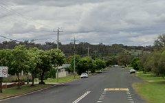 10 Yuranigh Court Edward Street, Molong NSW