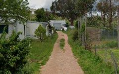 8 Shadforth Street, Molong NSW
