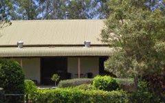6 Beauty Point Road, Morisset NSW