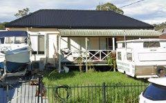 7 Station Street, Morisset NSW