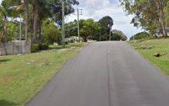 169 Grand Parade, Bonnells Bay NSW