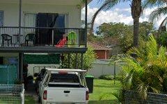 137a Harbord Street, Bonnells Bay NSW