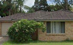 8 Moran Street, Bonnells Bay NSW