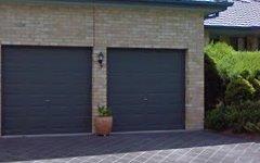 17 Verdelho Street, Bonnells Bay NSW