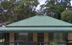 11 Frederick Street, Windermere Park NSW