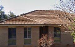 43 Flinders Street, Parkes NSW