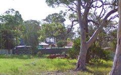 10 Omega Avenue, Summerland Point NSW
