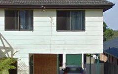 56 Yeramba Road, Summerland Point NSW