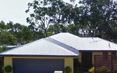 72 Teragalin Drive, Chain Valley Bay NSW
