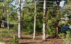 106 Wyee Road, Wyee NSW