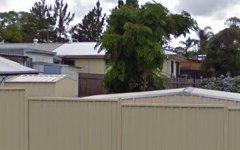 35 Jilliby Street, Wyee NSW