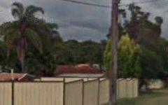 1/219 Wyee Road - Corner of Jabbarup, Wyee NSW